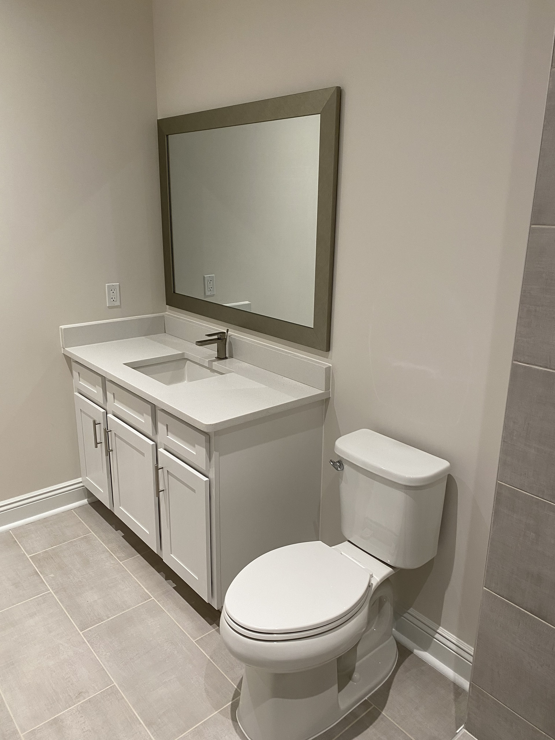 YC Model- Bathroom.jpg 2