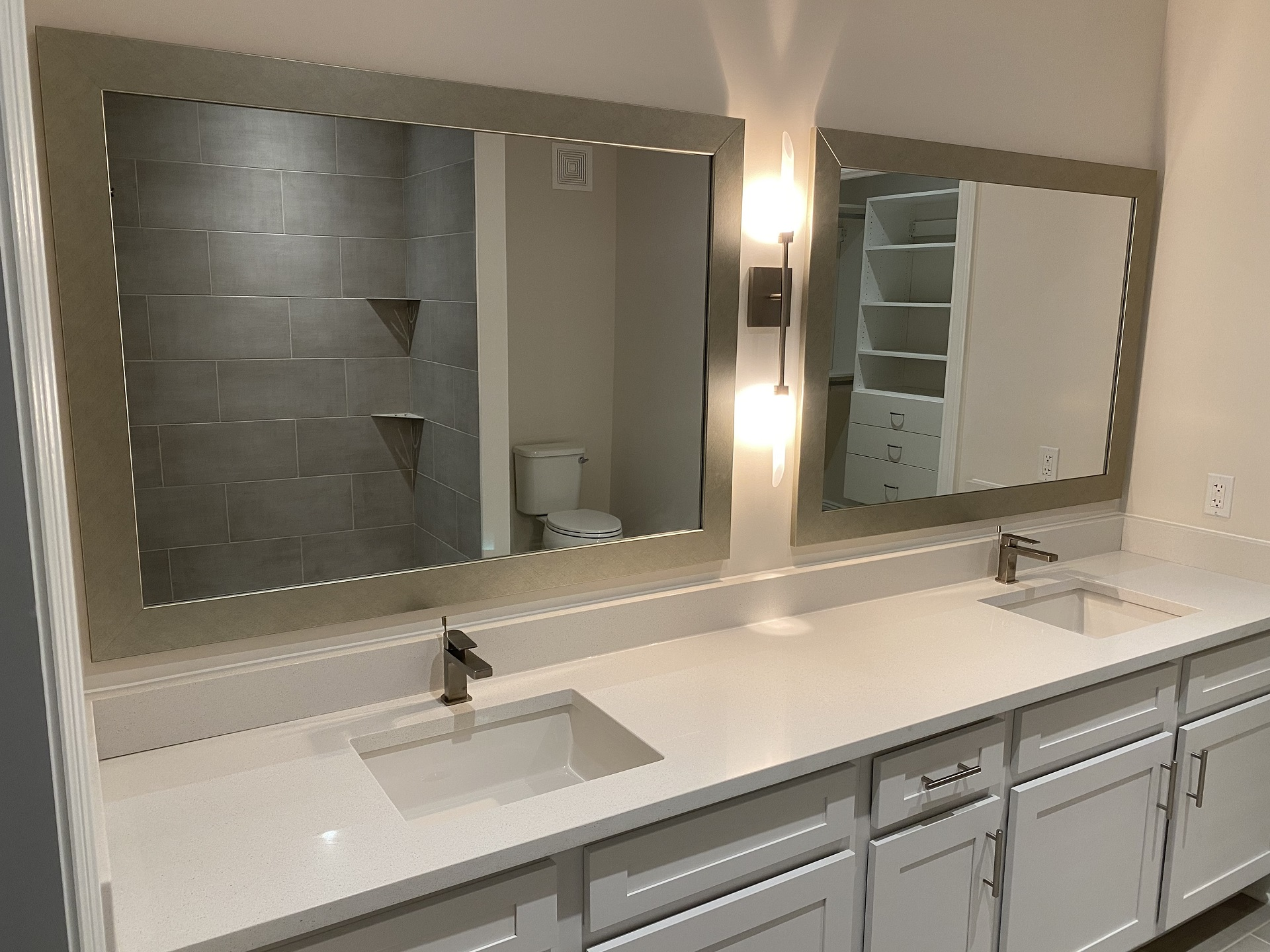 YC Model- Master Bathroom.jpg 2.jpg 3